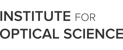 Institute for Optical Science
